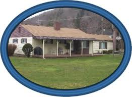 Mobile Home Carport Awnings Kibble Protector Products Awning Seamless Gutter Mobile Home