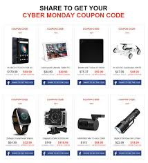 best deals on black friday and cyber monday the best black friday and cyber monday deals on electronic gadgets