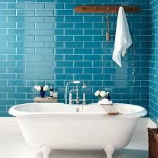 blue tiles bathroom ideas tile bathroom wall the best blue bathroom tiles ideas on blue tiles