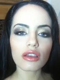 best makeup school in los angeles best makeup school los angeles california bosso beverly