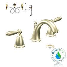 bathroom faucet repair marvelous american standard 5587 home
