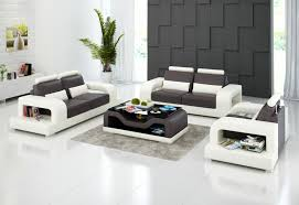 White Italian Leather Sofa by Online Get Cheap White Leather Chaise Sofa Aliexpress Com