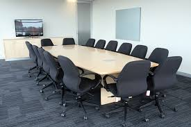 Timber Boardroom Table Boardroom Tables Page 1 Office Furniture Melbourne