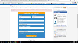 bbb resume writing services flexjobs comprehensive review my personal experience how do i sign up