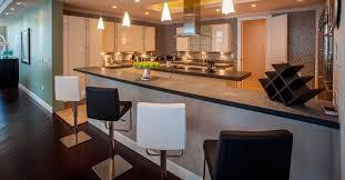 4 bedroom luxury apartments for sale port of spain trinidad