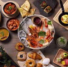 Best All You Can Eat by All You Can Eat 6 Buffet Restaurants In Jakarta Worth A Visit