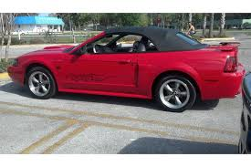 2002 mustang gt convertible specs ford mustang 2013 specs car autos gallery