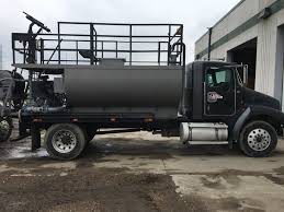 kenworth t300 for sale 2004 kenworth t300 hydroseeder auctions247