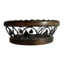 buy home decor items online india buy home decor items online handmade home decorative indian art