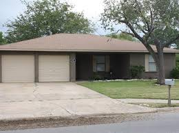 mother in law plan round rock real estate round rock tx homes