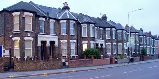 Victorian Houses by Pictures London Victorian Houses The Latest Architectural