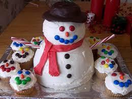 snowman cake u2026 cute and easy i promise kitchen scrapbook
