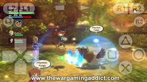 ps3 emulator for android apk playstation 3 emulator must app for every gamer the