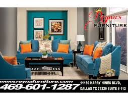 Bedroom Furniture Dallas Tx Bedroom Bedroom Furniture Dallas Tx Perfect On And Reyna S Store