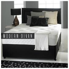 amazon co uk bed u0026 mattress sets