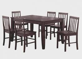 Dining Room Furniture Made In Usa 2019 Dining Room Chairs Made In Usa Vintage Modern Furniture