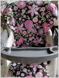Evenflo High Chair Replacement Cover Graco High Chair Replacement Cover Chair Home Furniture Ideas