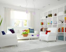 home interiors in chennai get in touch with our team