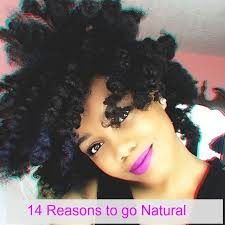 Wash And Go Styles For Transitioning Hair - 14 reasons to go natural today curlynikki natural hair care
