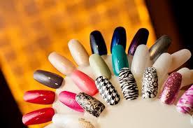 sarasota nails archives u2022