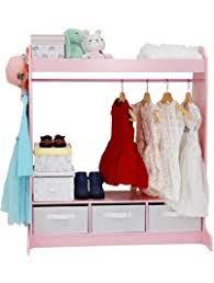 childrens armoires kids armoires dressers amazon com