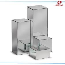 Lighted Pedestal Stands Clear Acrylic Pedestal Clear Acrylic Pedestal Suppliers And