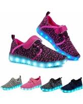 light up shoes that change colors sweet deal on flashlight boys rechargeable color changing light up