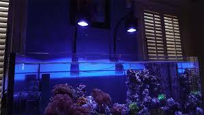 led reef aquarium lighting the deep dive on reef aquarium lighting part 2 lighting technologies