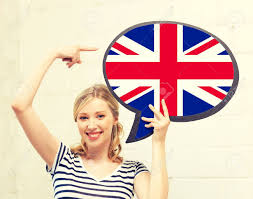 England Flag Jpg Education Foreign Language English People And Communication