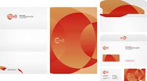 Business Letter Stationery by Logo Design By Alex Tass Stationery Design Identity Design