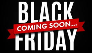 when is amazon black friday deals black friday 2016 amazon gadget and electronics hifigadget