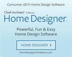 Home Designer Architectural Vs Suite Home Designer Diy Home Design Software By Chief Architect
