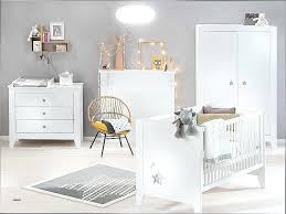 deco chambre bb decoration chambre bebe etoile lovely guirlande lumineuse chambre