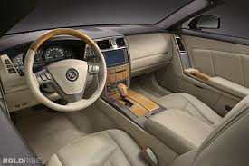 cadillac xlr review 2018 cadillac xlr review and test drive