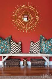 Orange Walls 32 Best Burnt Orange Images On Pinterest Burnt Orange Home And