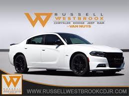 lexus van nuys dealership new car details car dealership in van nuys ca russell