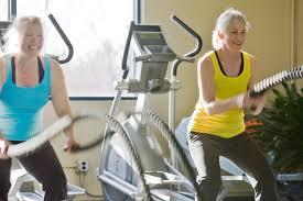 artemis fitness