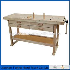 Woodworking Bench South Africa by Work Bench Work Bench Suppliers And Manufacturers At Alibaba Com