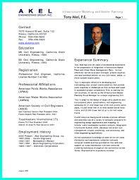 cv format for civil engineers pdf reader site engineer resume therpgmovie