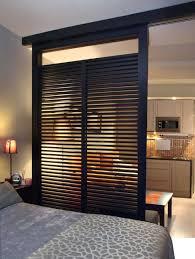 cloison pour separer une chambre cloison amovible chambre cloisons amovibles chambre maison travaux