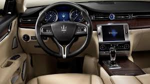 maserati quattroporte matte black 2014 maserati quattroporte v8 drive review the newest addition to