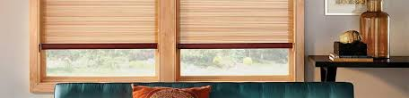 April Blinds Hunter Douglas Window Treatments On Sale Now