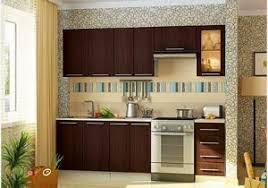 small open kitchen ideas small open kitchen design ideas fresh kitchen breakfast room small