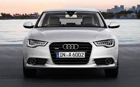 audi a6 price new audi a6 allroad revealed likely a europe only special do