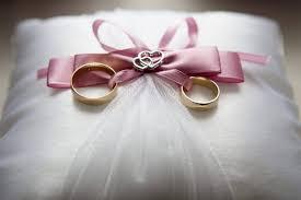 wedding loan 4 ways a wedding loan can save your big day