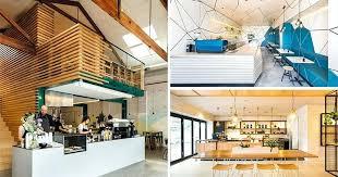 Home Design Stores Australia Australia Coffee Shops U2013 Maternalove Com