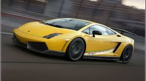 lamborghini gallardo superleggera yellow lamborghini gallardo lp570 4 superleggera further details and