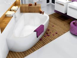 Bad Design Furniture 4980 Best Inneneinrichtung Images On Pinterest Home Live And