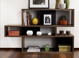 Modern Bookcase Furniture by Modern Bookcase Attractive Fashionable And Trends U2014 Doherty House