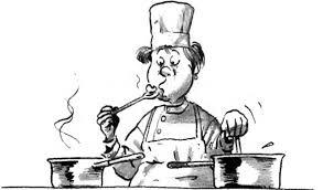 quizz cuisine quizz cuisine